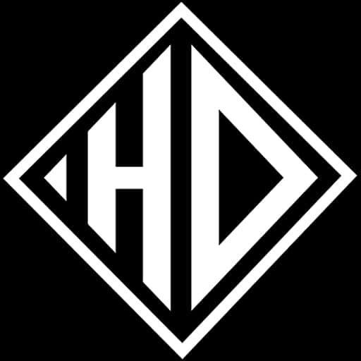 HD DESIGN | Agence créa – Studio graphique et web