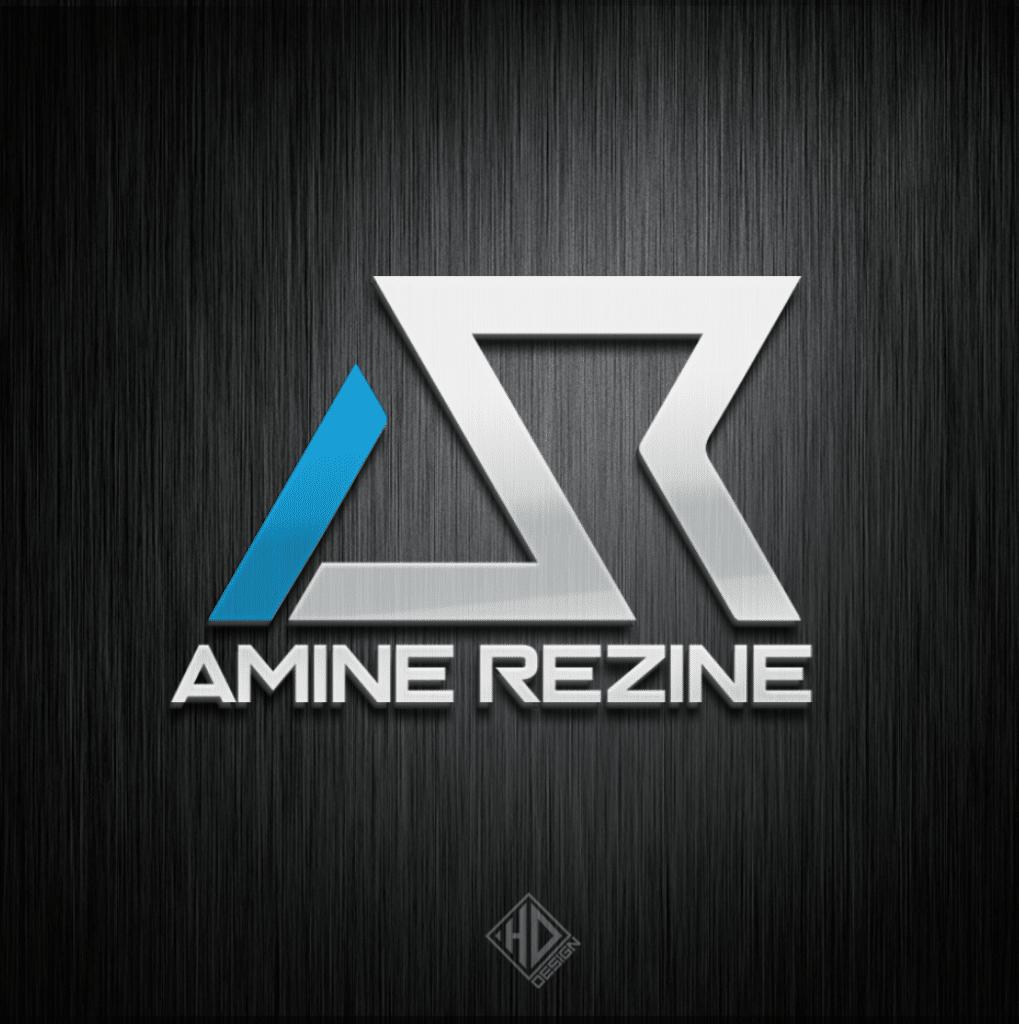 Amine Rezine
