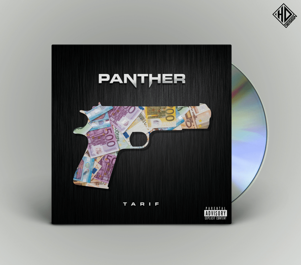 Panther - Tarif