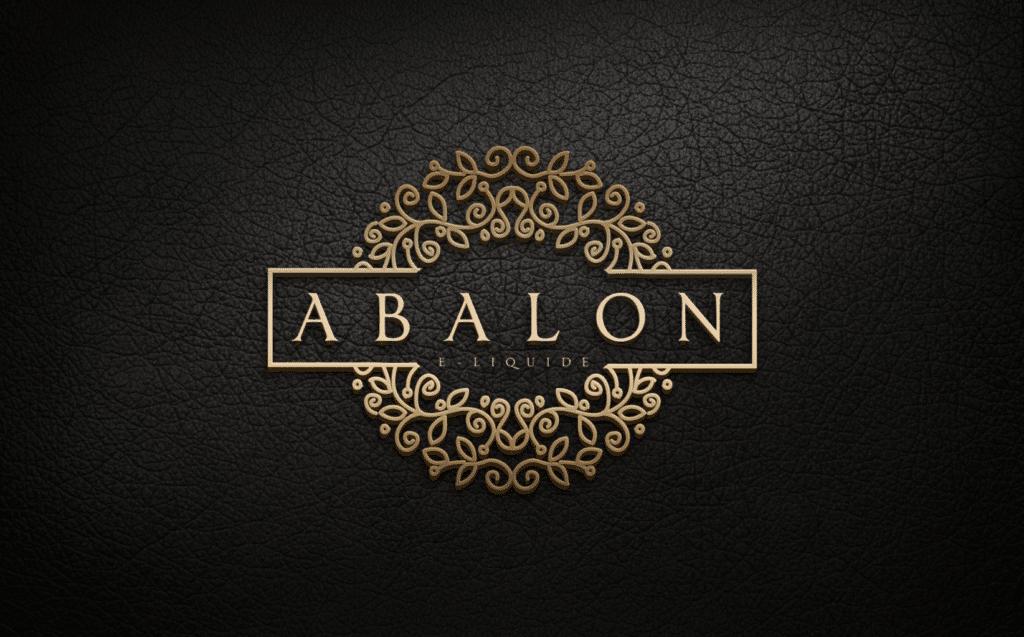 Logo Abalon