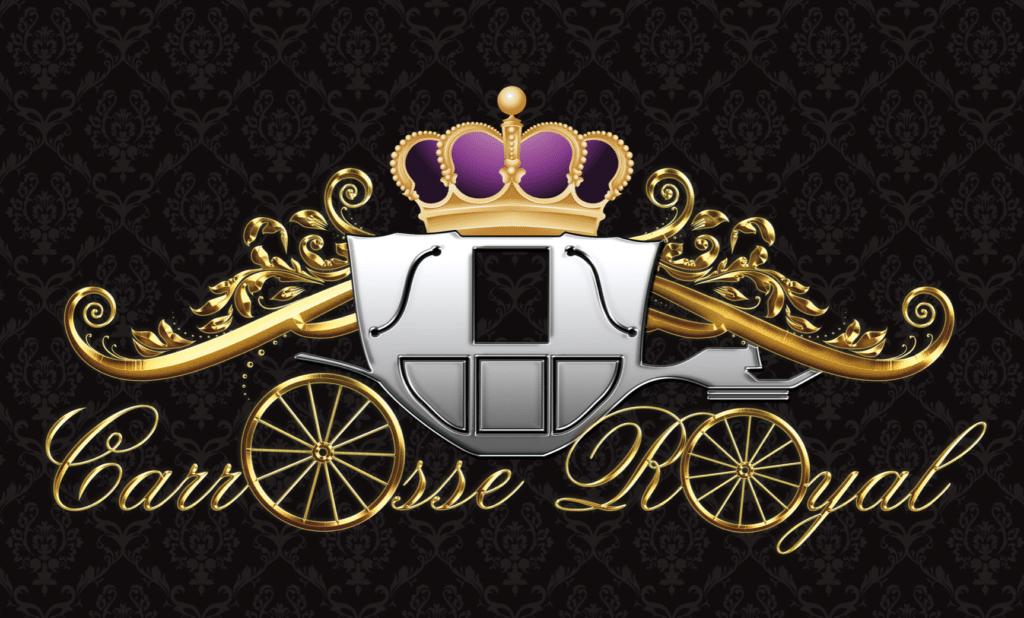 Logo Carrosse Royal