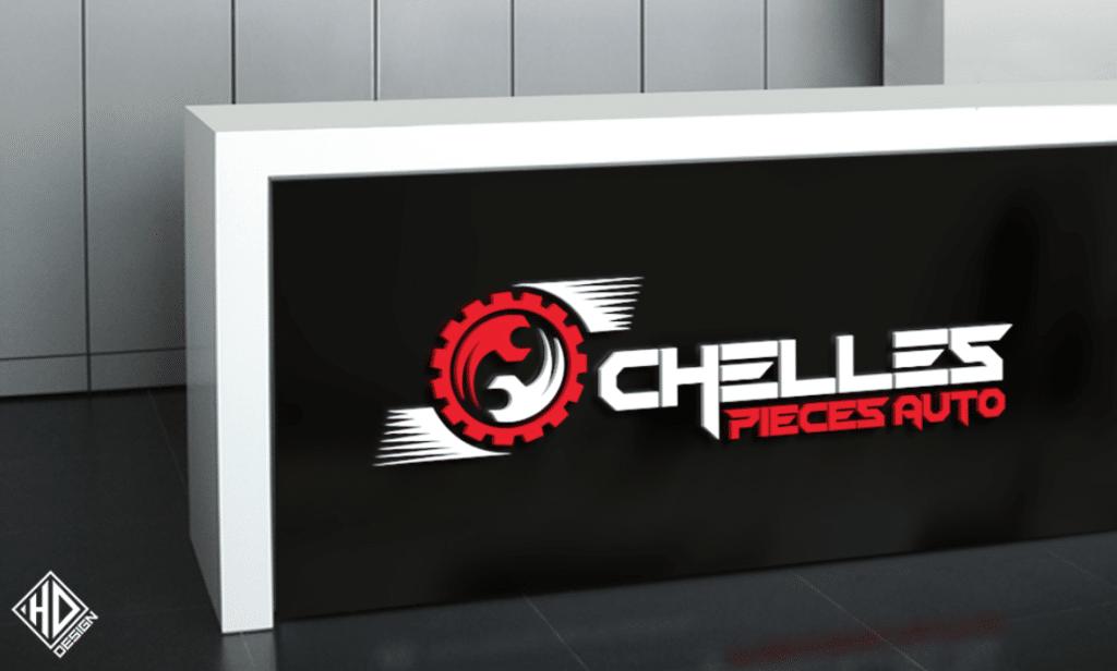 Chelles Pieces Auto