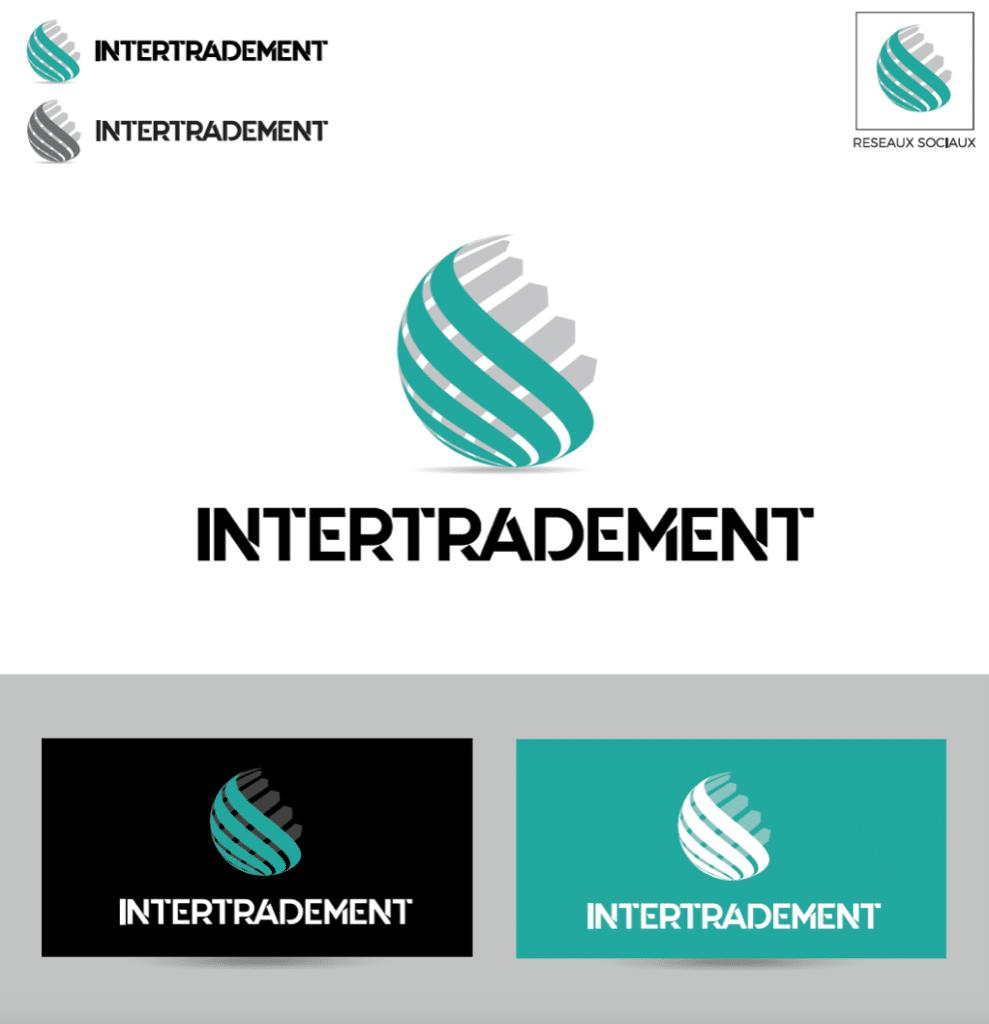 Logo Intertradement