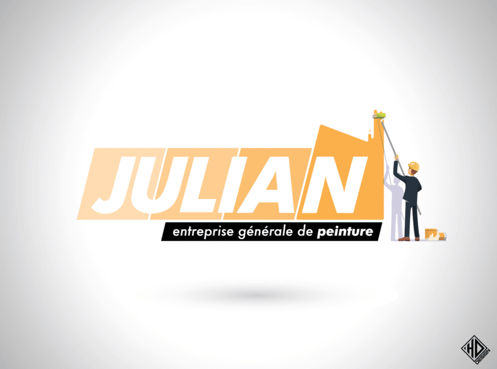 Logo Julian