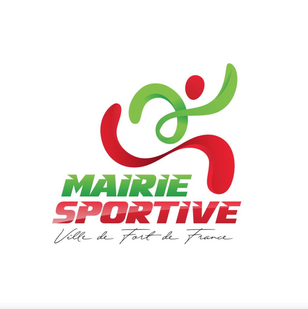 Logo Mairie Sportive