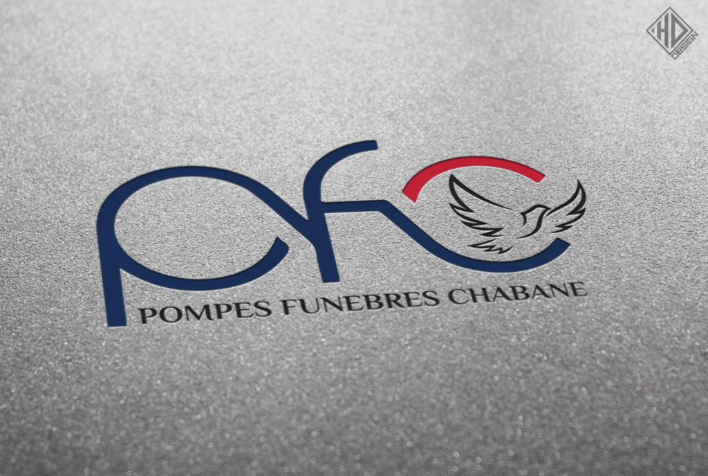 Logo PFC