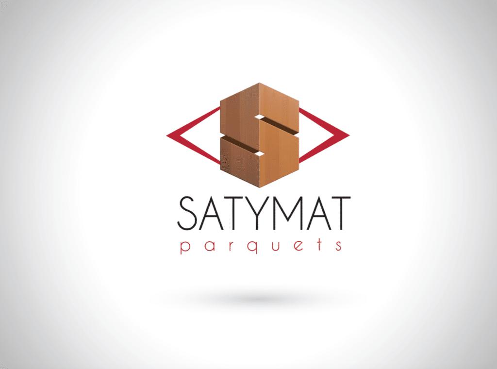 Logo Satymat