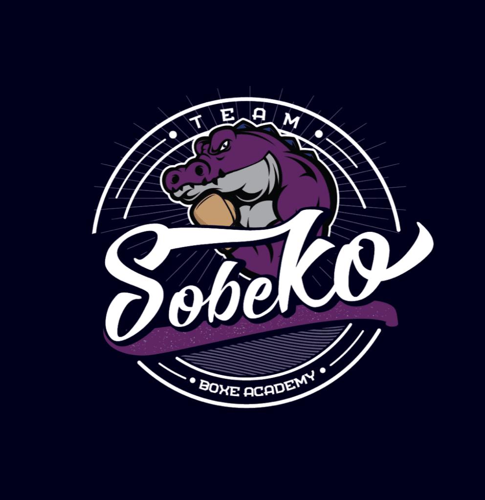Logo Sobeko
