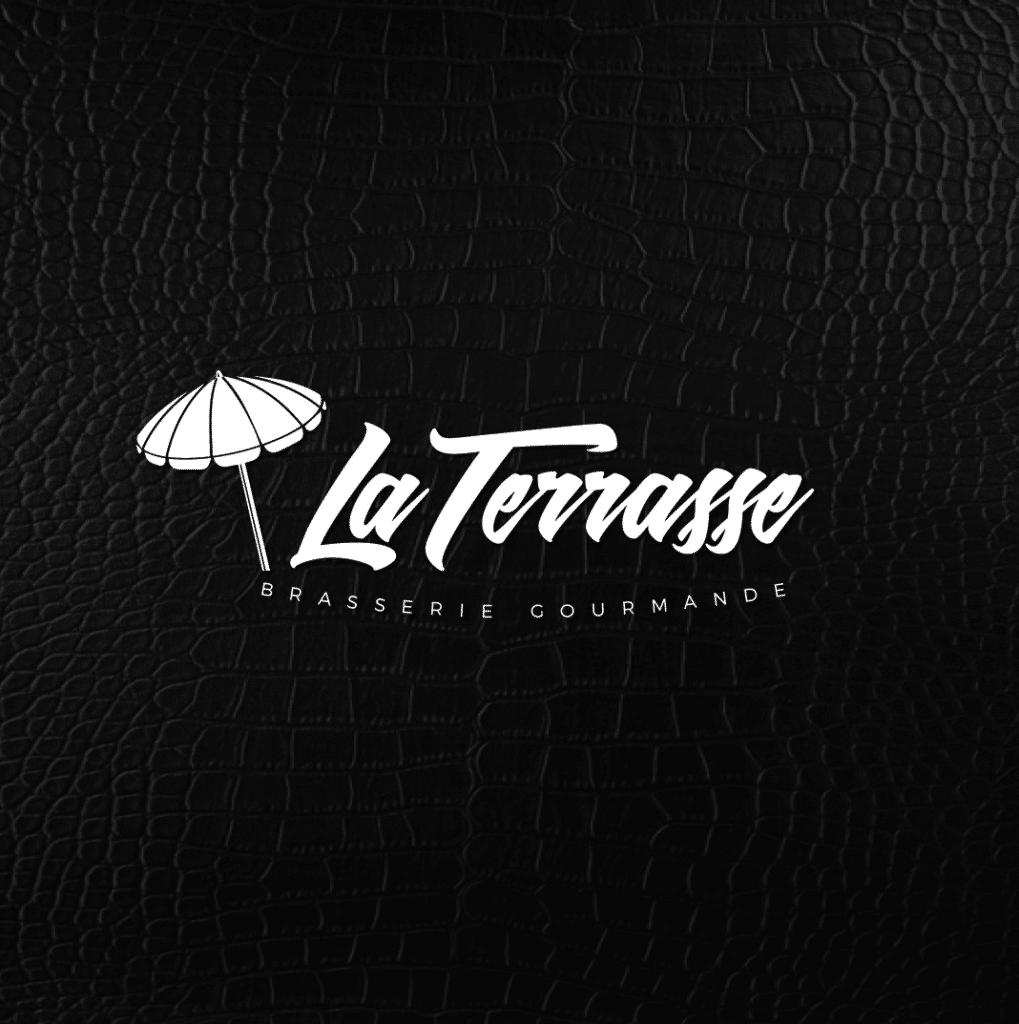 Logo Brasserie