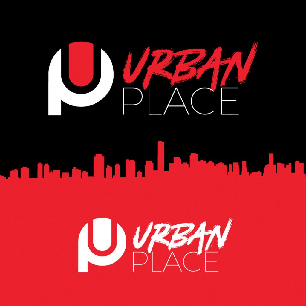 Logo Site Urbain
