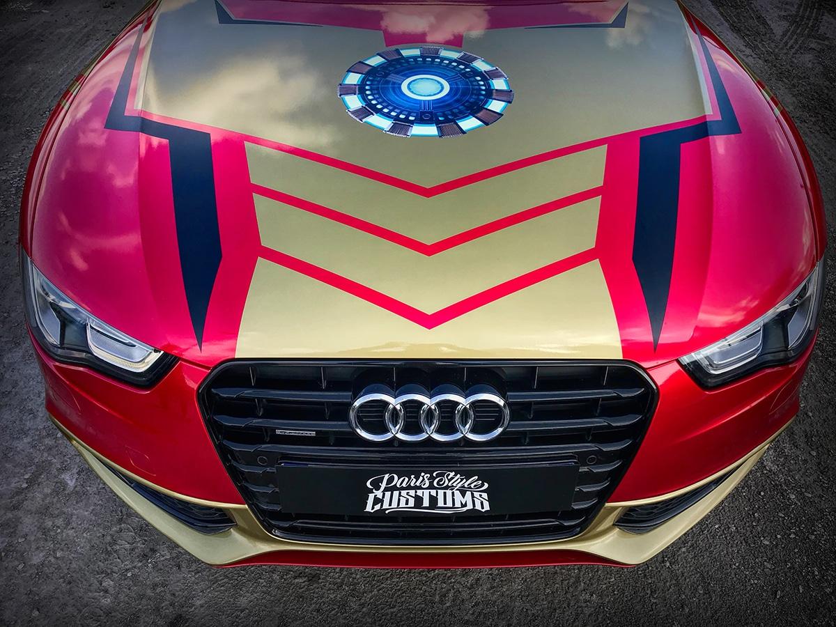 Audi_iron_man