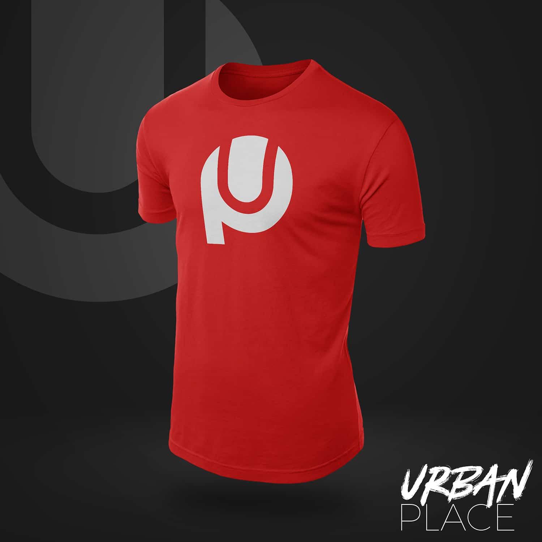 Urban Place T-Shirt