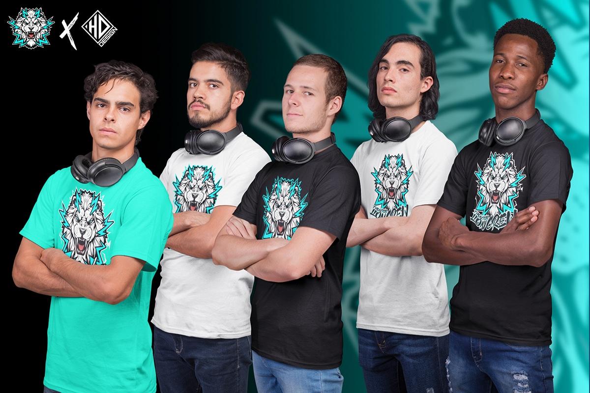 Team E-Sport