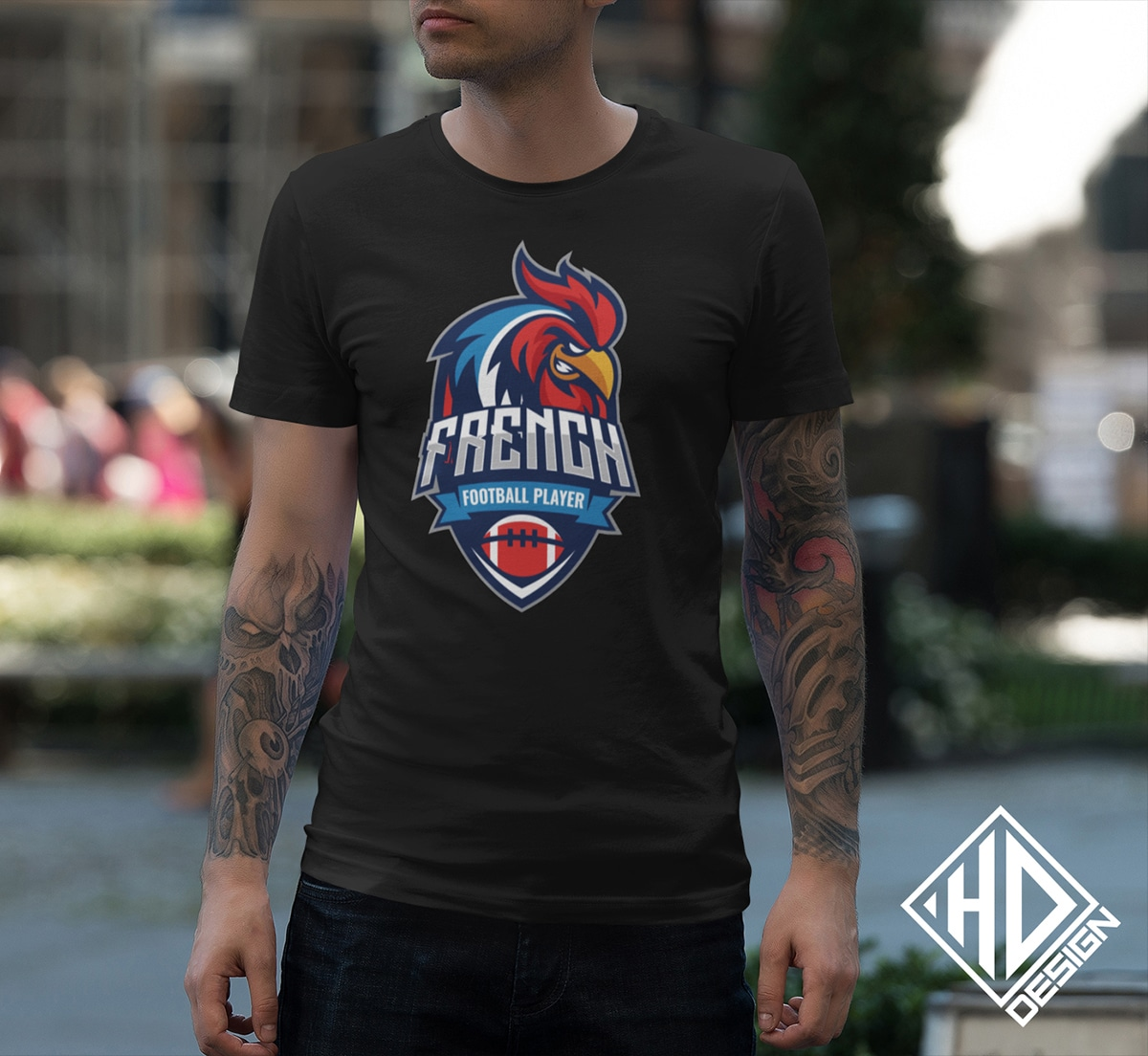 tee-mockup-featuring-a-man-with-tattooed-arms-on-the-street-3362-el1-2