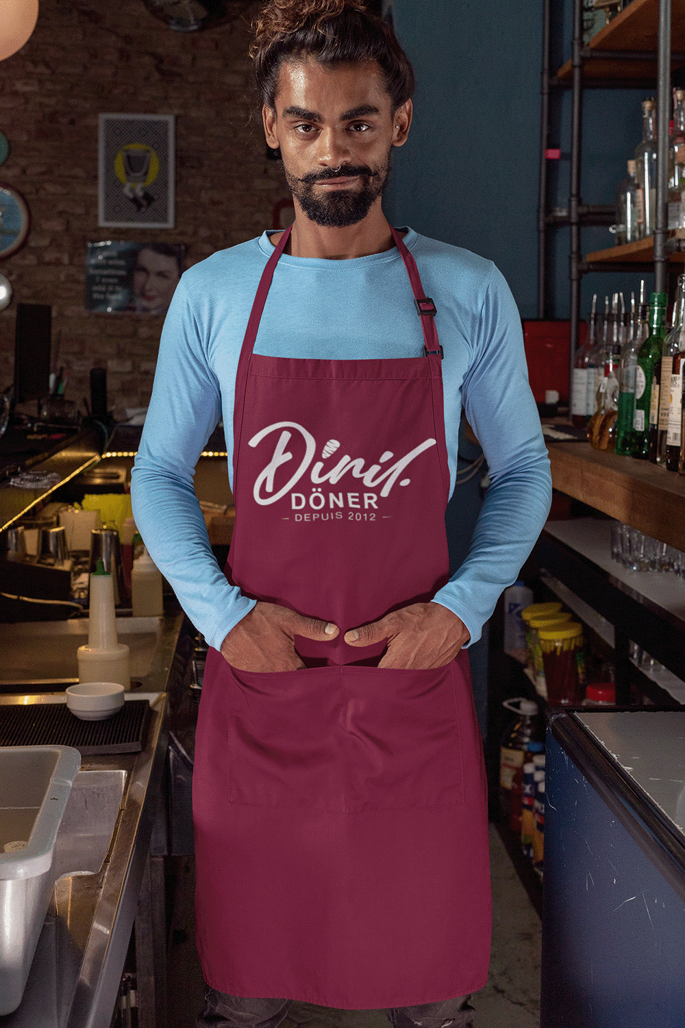 apron-mockup-of-a-bartender-on-a-drinks-bar-30300