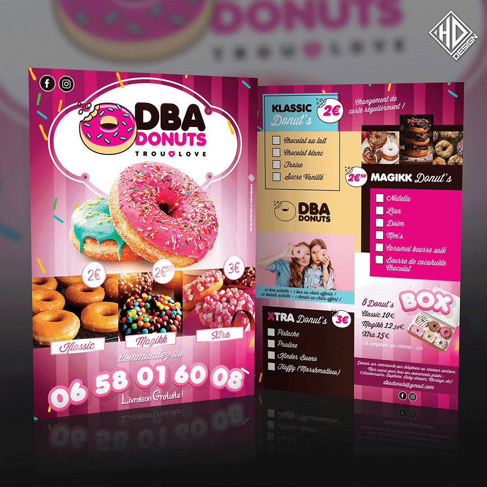 FLYERS_DONUTS