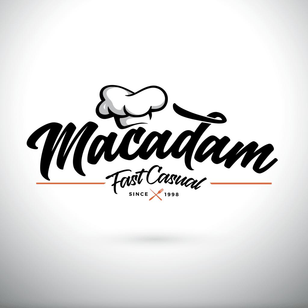 LOGO_macadam