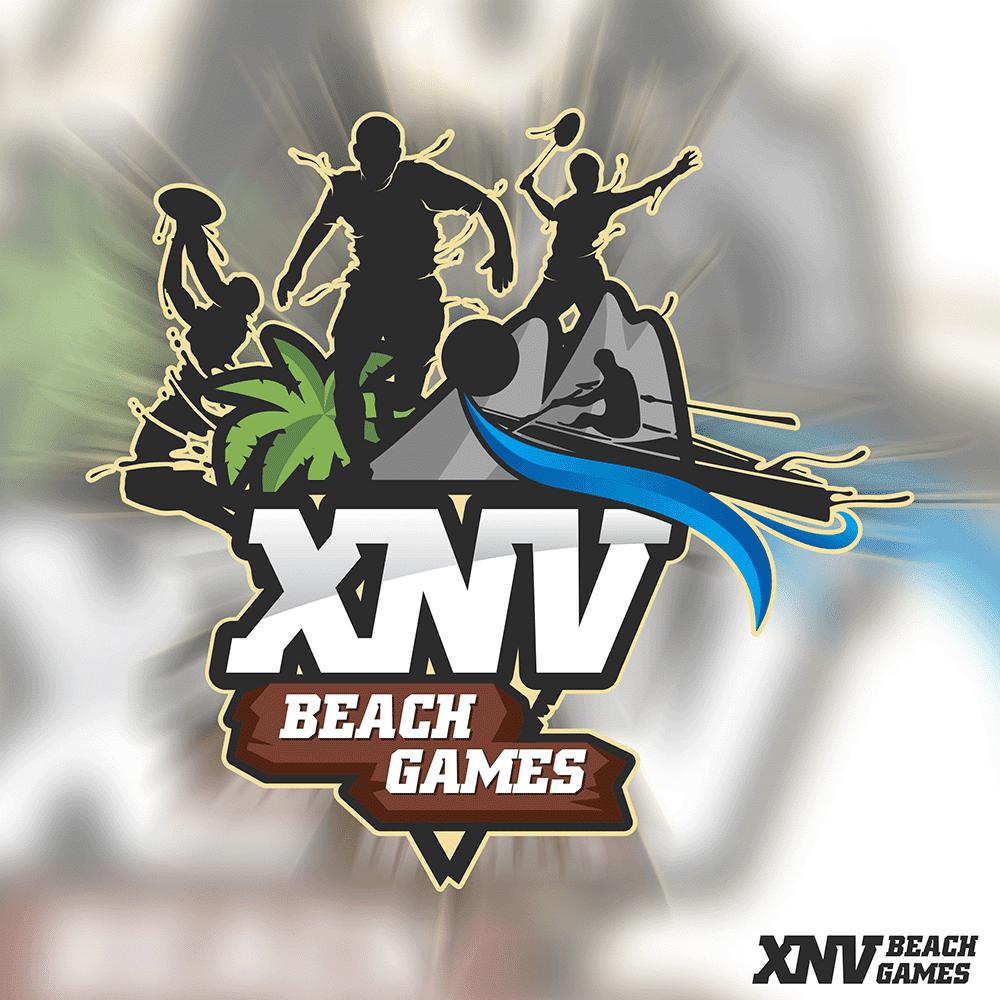 Logo_XNV_beach_games