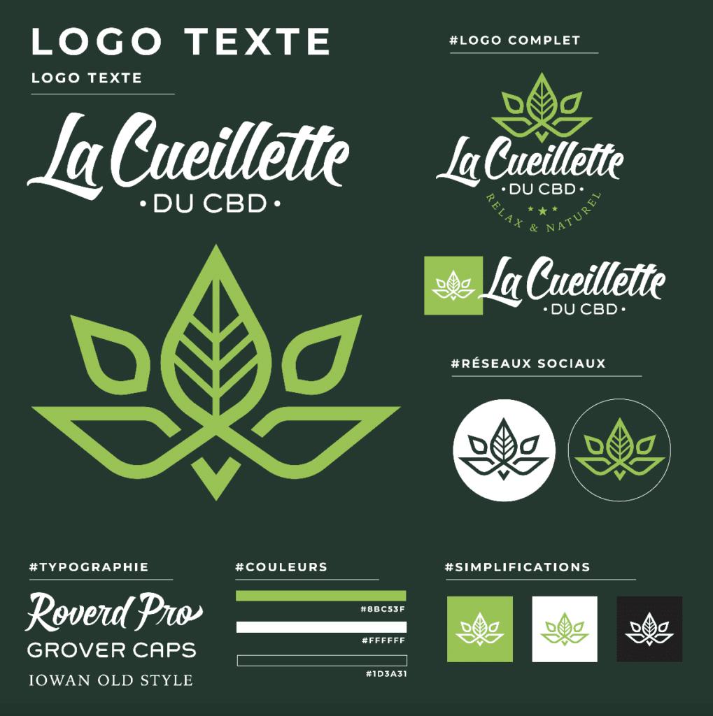 Logo_design_CBD