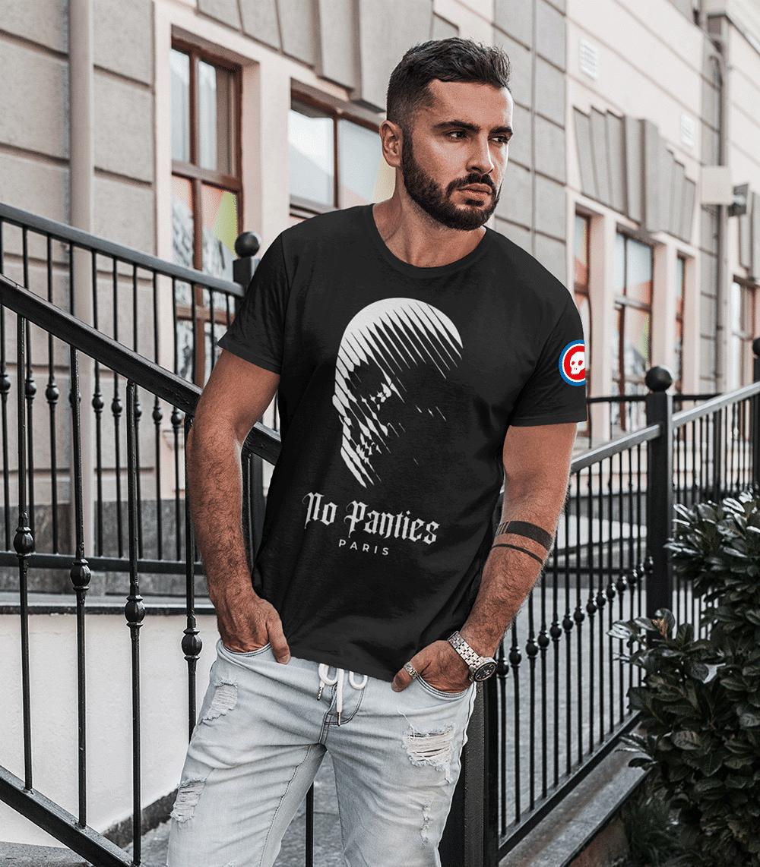 no_panties_tshirt
