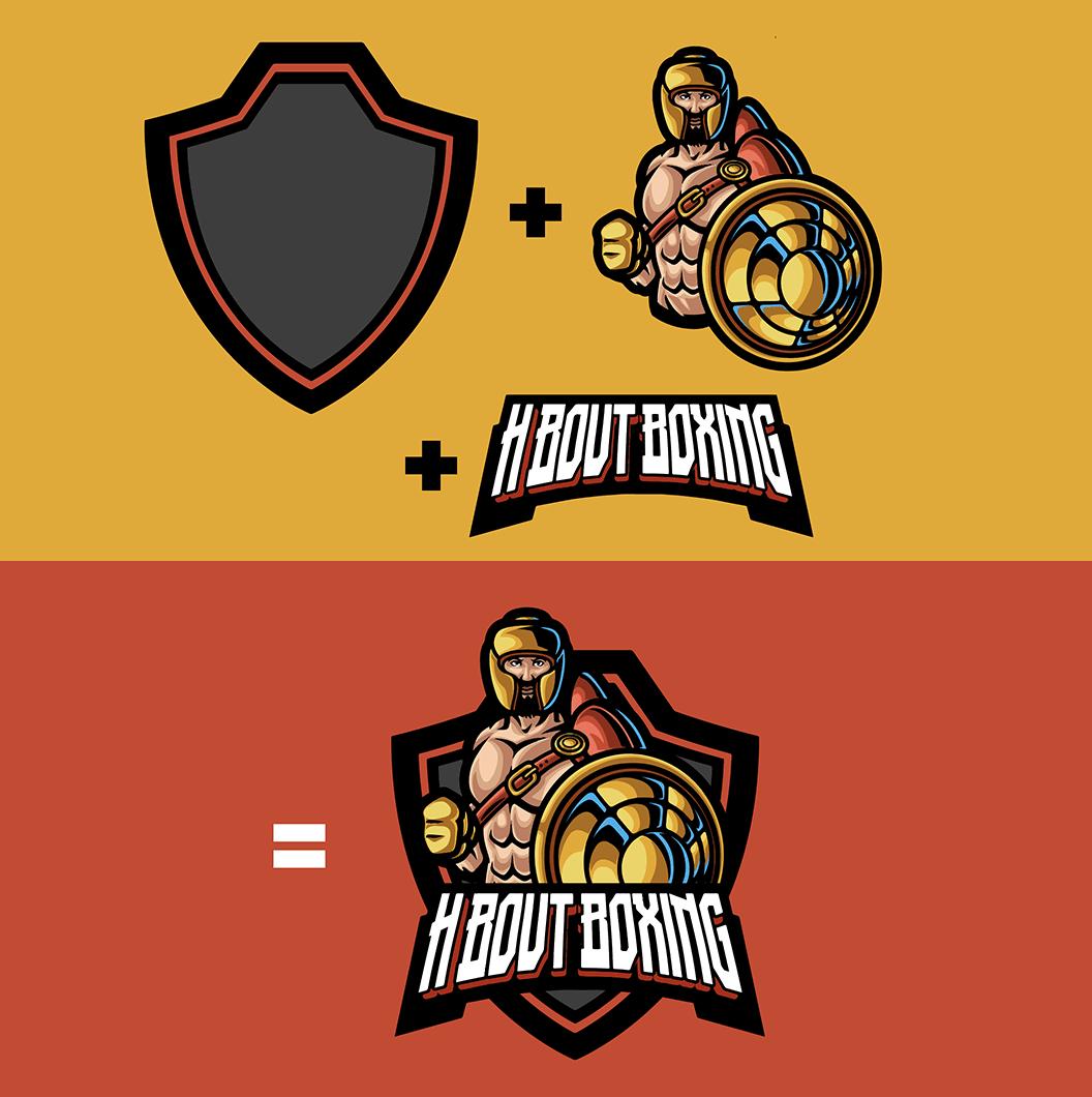 logo_sport_boxe